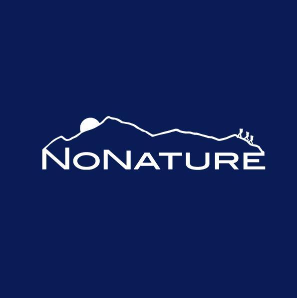 宇宙に生命を見いだす男 VS 宇宙に歩いて近づいた男 「No Nature」 第2弾 3月23日に開催!
