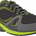 TEVASPHERE_SPEED_Men's_GREY