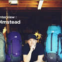 karrimor interview