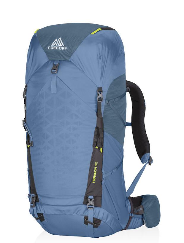 a43060fd50 ユーザーには、プロのバックカントリースキー、スノーボードのガイドや冬山登山をするクライマーも多く、なんと海外の著名クライマー ...