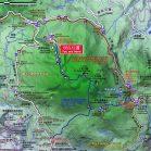 【登ってみた1】台湾の低山事情。台北市の最高峰、七星山主峰は1120m