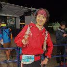「トレイルランニングは旅だ!」 ランナー・羽鳥 歩さんの考えるトレランの魅力とは?