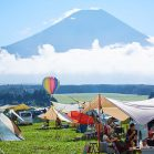 """人気キャンプイベント""""GO OUT JAMBOREE""""が生まれ変わる!? 開催は4月14〜16日の3日間"""