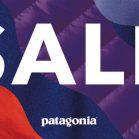 patagoniaのセールは2月2日から。直営店もオンラインショップもFall/Winter製品が20%〜30%OFF!!