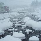 降れば降るほど宿泊料金がお得になる。山形県の温泉郷の試み「大雪割」がアツい!
