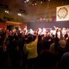 150近くのクラフトビールとライブが楽しめる志賀高原のスノーモンキービアライブ