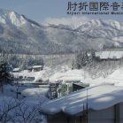 3月も冬フェスに注目。雪国だからこそ特徴がある雪フェス3選!