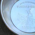 WILD-1があの「シェラカップ」を使っておもしろいこと始めました!