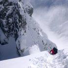 「その隔絶感、辺境感が最大の魅力」。山岳ガイド澤田実さんが挑み続ける冬の黒部横断の記録