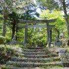 富士山は「この世」と「あの世」の境目とも言われていた。ブラタモリ案内役と歩く〝歴史の富士山〟参加者募集中