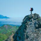 すぐそこにある外国! ホーボージュン「オホーツクの風と謎だらけの巨大島サハリン」前編