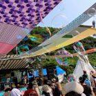 水質AAにランクされる鳥取の海水浴場で開催される極上のビーチフェスSUN LIFE。